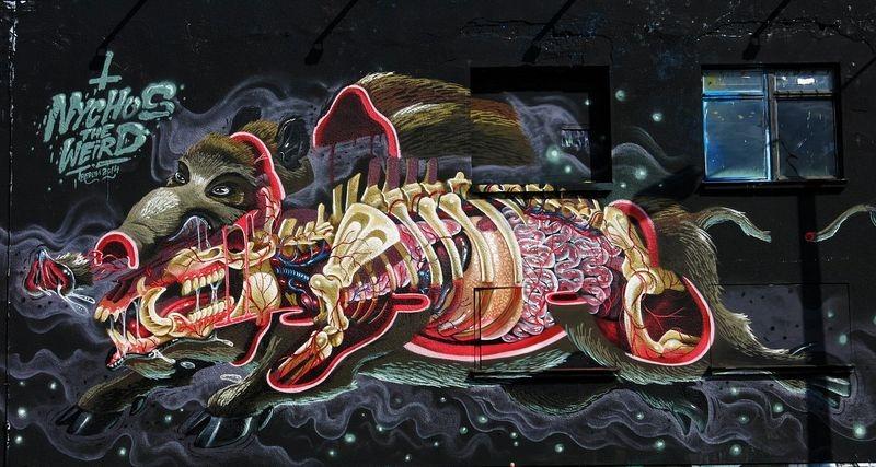 nychos-street-art-20