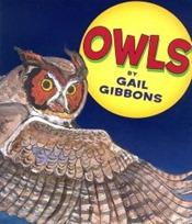 Owls GG