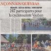Vauban 01- La Vauban dans Le Dauphiné ---.JPG