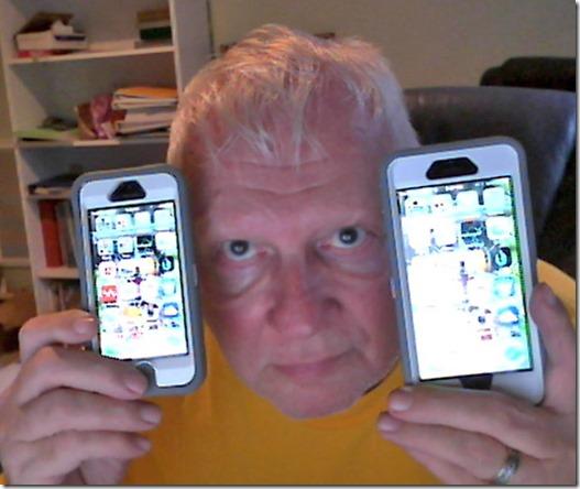 iphone 5 6