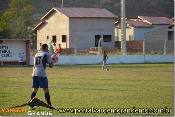 super classico sport versu inter regional de vg 2015 portal vargem grande   (47)