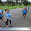allianz15k2015cl531-1923.jpg