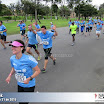allianz15k2015cl531-0633.jpg