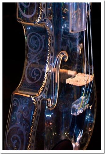 Musical Melody
