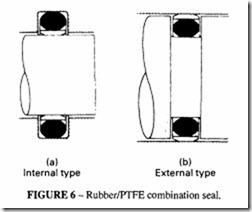 Seals-0583