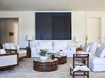 Ideas para decorar tu sala de estar -http://interioresyestilo.com