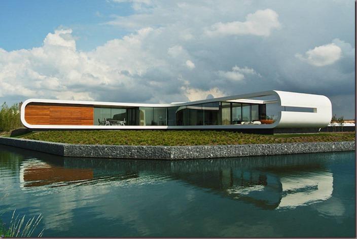 villanewwater_architecture-900x602