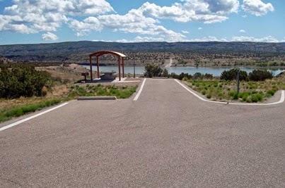 Cochiti Lake1