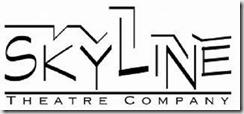 SkylineLogo_