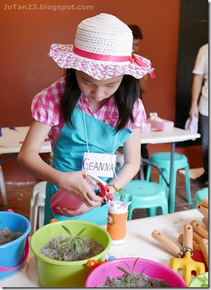 Jensen Kinder Farm Organic Farming for Kids and Adults Quezon City - jotan23 (26)