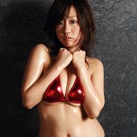 [DGC] 2007.07 - No.451 - Hitomi Kitamura (北村ひとみ) 051.jpg