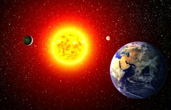 perputaran bumi dan matahari, Bumi dan matahari, terbit dari barat, bumiku, matahariku matahariku, matahari mall, earth, terbit dari barat, kiamat, tanda kiamat, indahnya bumi,