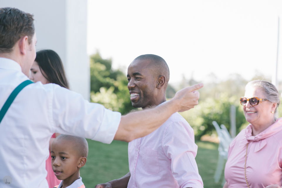 documentary Jean and Djamel wedding Kleinevalleij Wellington South Africa shot by dna photographers 458.jpg
