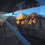 Vegas Area Flight - 12072012 - 148