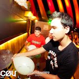 2015-06-clubbers-moscou-8.jpg