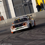 Auto- en Motorsportdagen 2011 - Drifting 48.jpg
