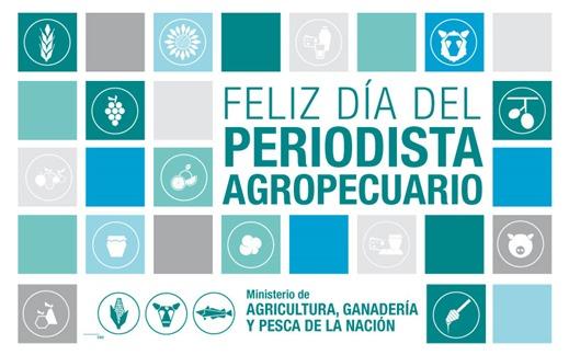periodistas_agrarios_