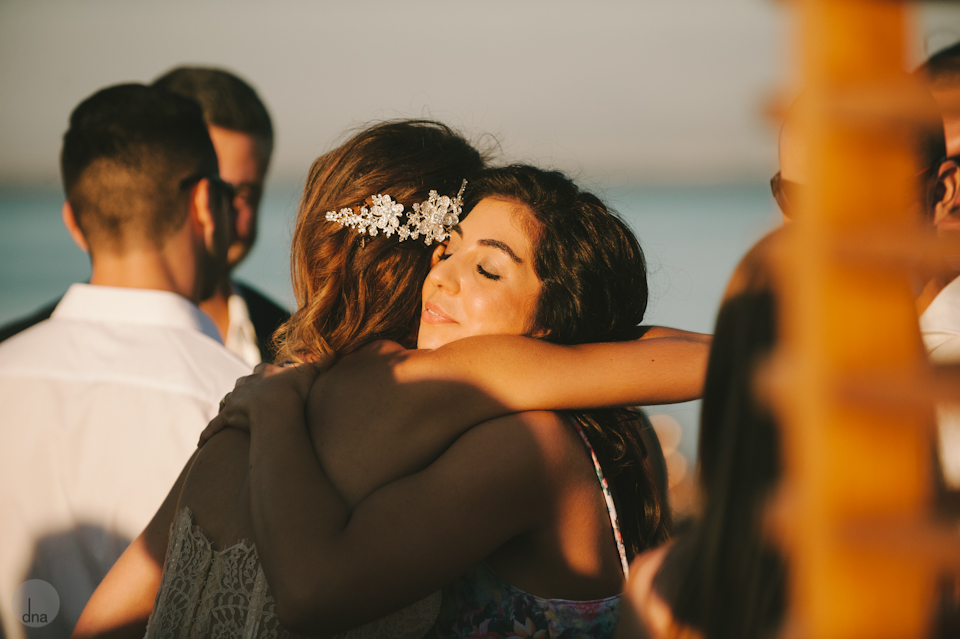 Kristina and Clayton wedding Grand Cafe & Beach Cape Town South Africa shot by dna photographers 170.jpg