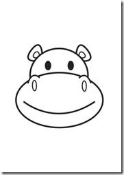 mascara de hipopotamo (4)