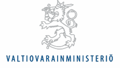 Tekeillä: Uusi tietokanta Suomalaisten tuloista