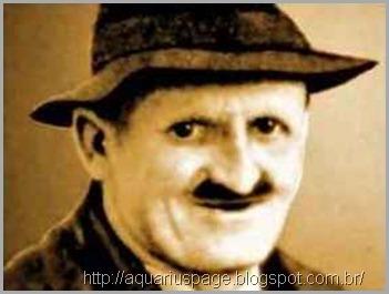 Alois-Irlmaier-profecias-terceira-guerra