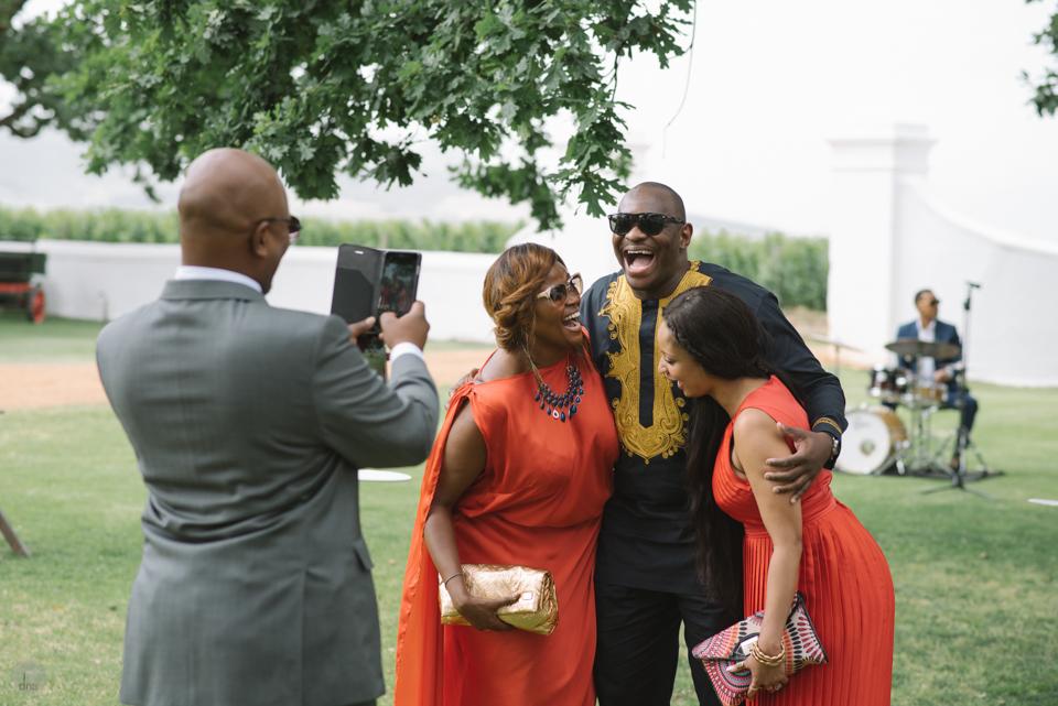 Hannah and Pule wedding Babylonstoren Franschhoek South Africa shot by dna photographers 363.jpg