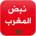 App نبض المغرب APK for Kindle