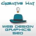 web design norwich