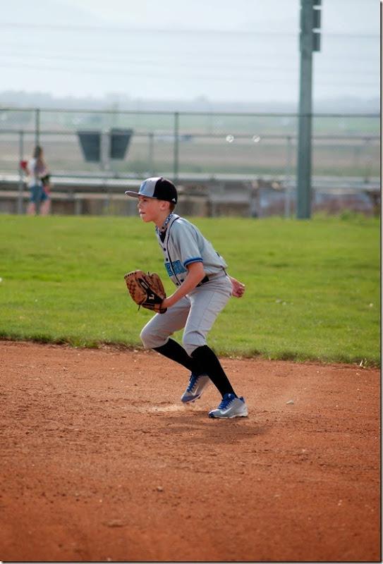 Spring Baseball-0566