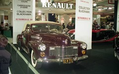 1994.02.12-113.32 Cadillac 1941