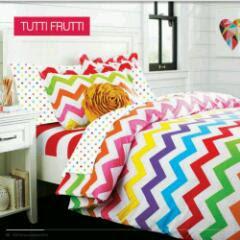 Tutti-Frutti-250x250.jpg
