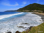 Great Ocean Road, Australia  [2013]