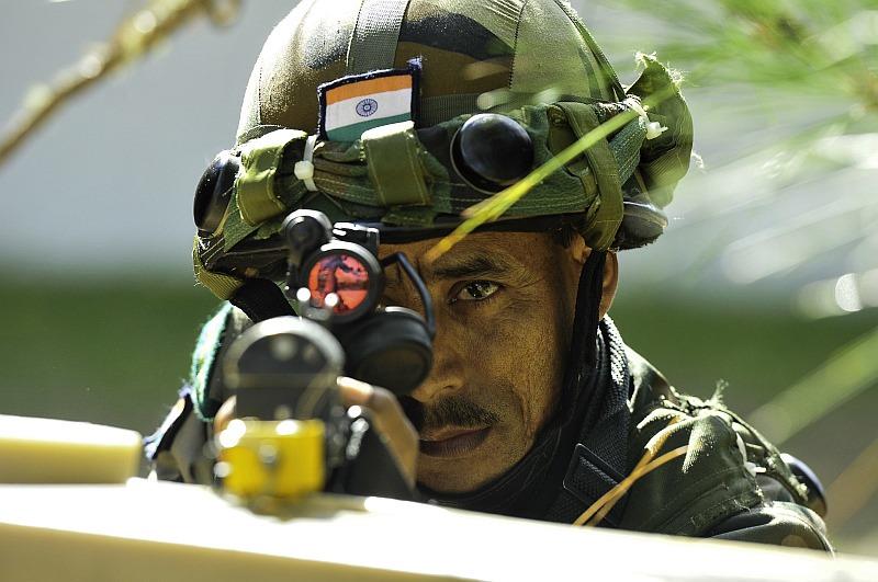 Yudh-Abhyas-2015-Indian-Army-01-TN