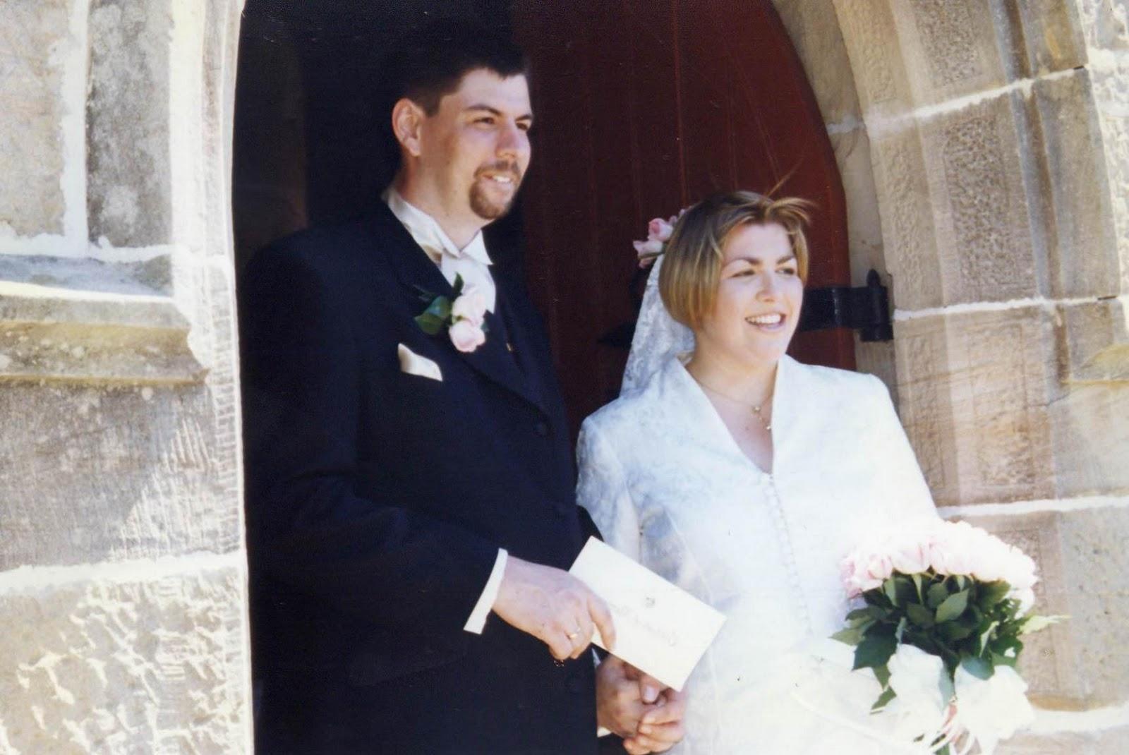 11 October 1997