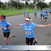 allianz15k2015cl531-0605.jpg