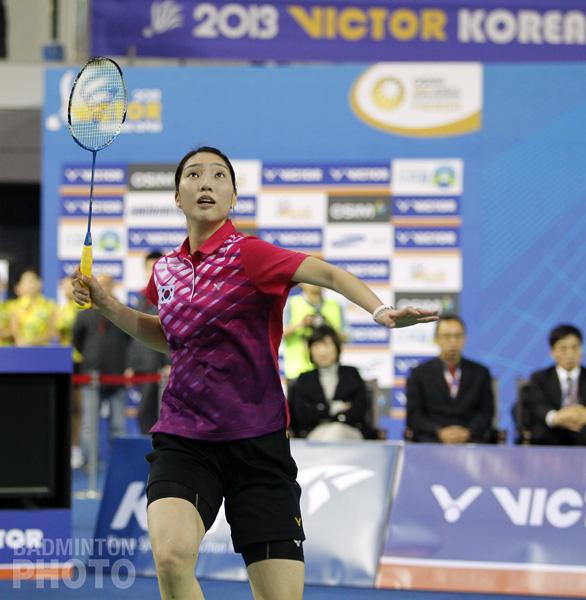 Korean Open PSS 2013 - 20130113_1626-KoreaOpen2013_Yves4105.jpg