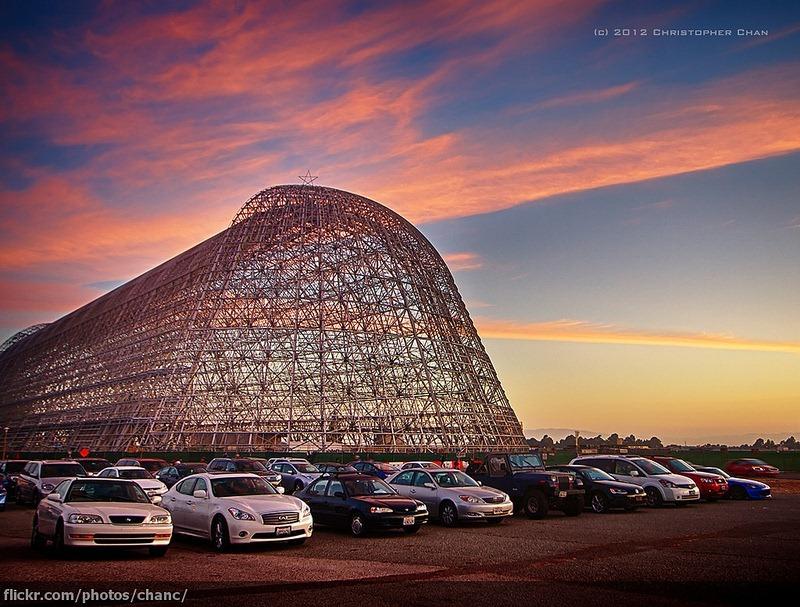 hangar-one-california-20
