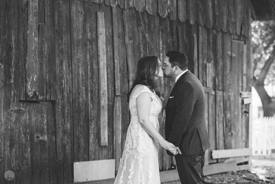 Jac and Jordan wedding Dallas Heritage Village Dallas Texas USA shot by dna photographers 0365.jpg
