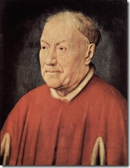 portrait-of-cardinal-albergati