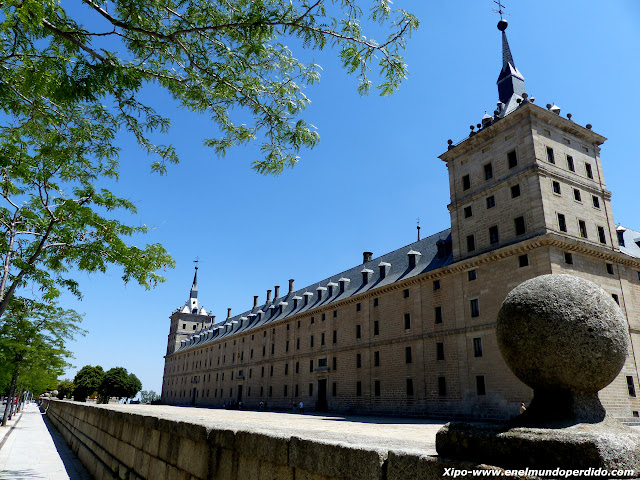 monasterio-escorial.JPG