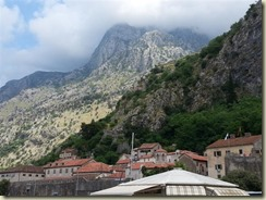 20150609_old town Kotor (Small)
