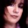 Aida R. avatar