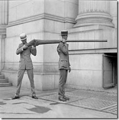 10-punt-gun