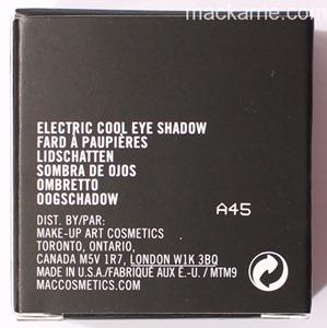 c_ElectricCoolMAC1
