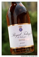 Royal-Tokaji-6-Puttonyos-Betsek-2000