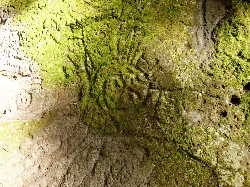 2014_0101-0105 萬山神石、萬山岩雕順訪萬頭蘭山_0659