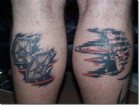 star-wars-tattoos-017