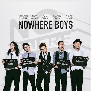 NowhereBoys_EPcover_web.jpg