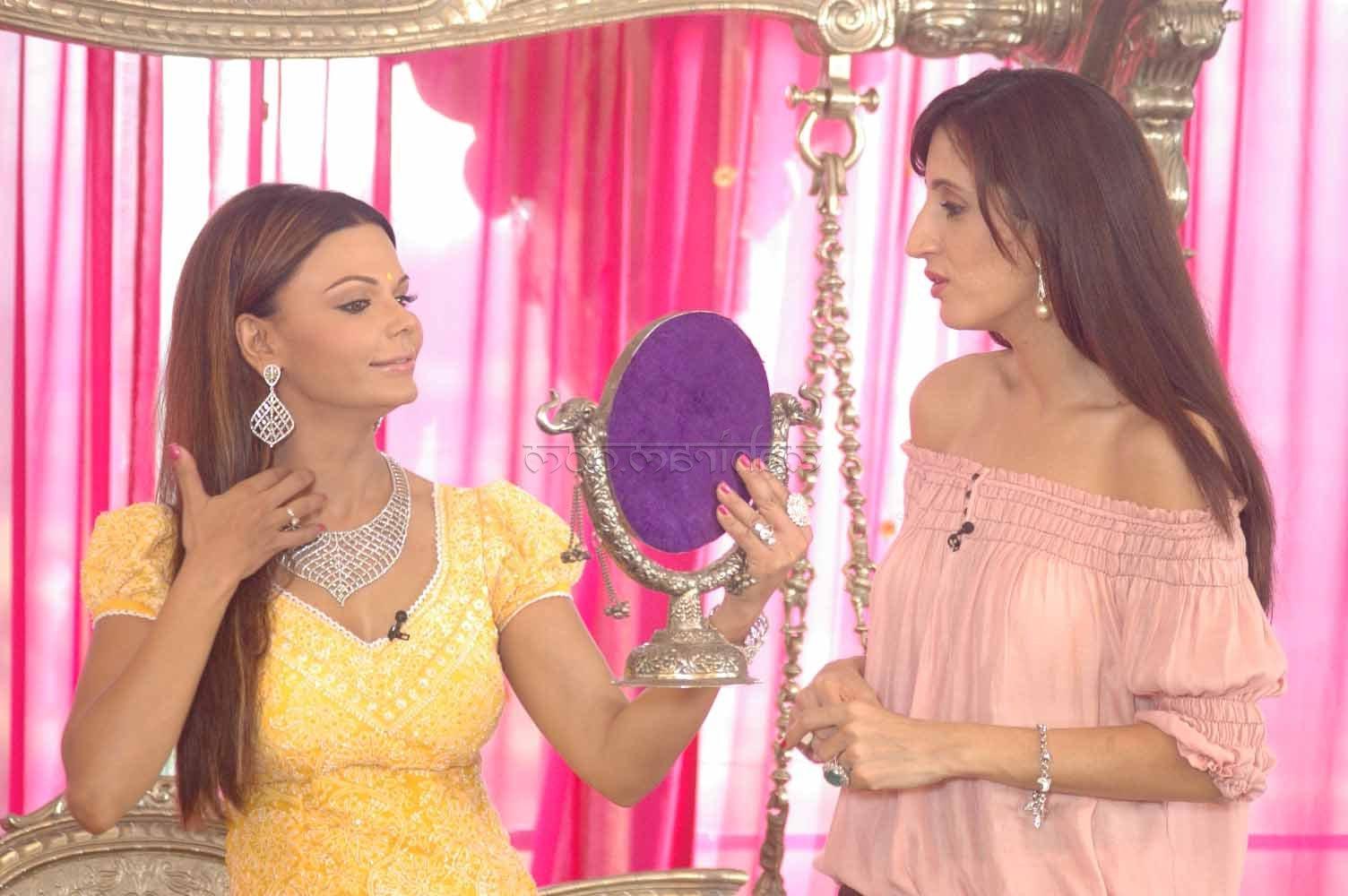 Linh\'s blog: Aishwarya Rai wedding pics