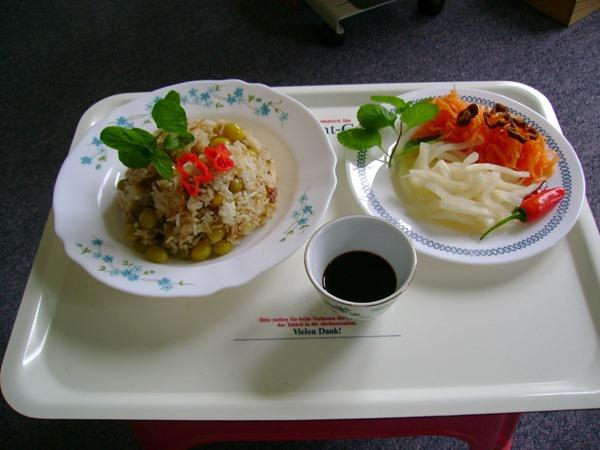 com-chien-bach-qua-ginkgo (1)
